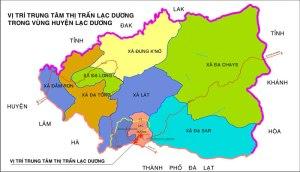 LAC-DUONG_LIEN-HE-KHU-VUC_2
